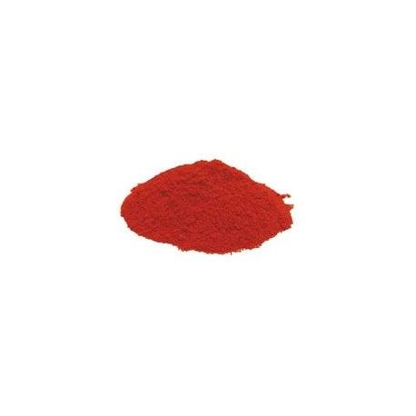 Chili en poudre