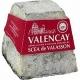 Valencay