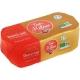 Beurre demi-sel de baratte Bio