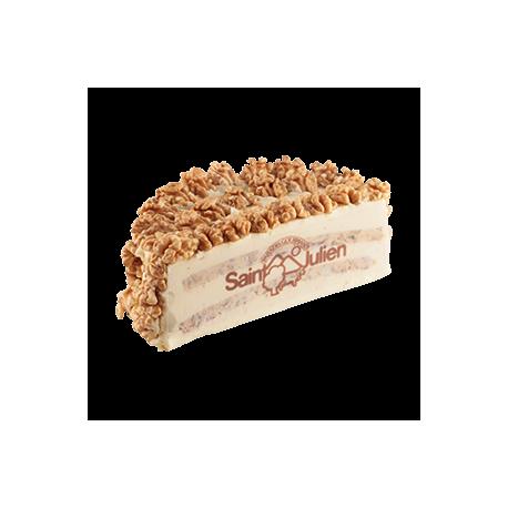 Fromage aux noix