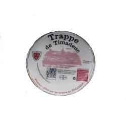 Trappe de Timadeuc