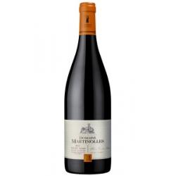 Martinolles Pinot Noir